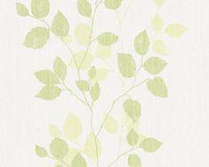 Vliesová tapeta na stěnu Happy Spring - 34761-3/347613