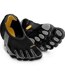 9fc8b55680bf Resultado de imagen para ZAPATILLAS Black Shoes