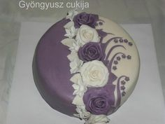 Cakes, Blue Prints, Cake Makers, Kuchen, Cake, Pastries, Cookies, Torte, Layer Cakes