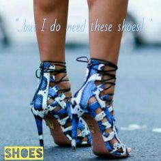 Spotted while shopping on Poshmark: Shoes! #poshmark #fashion #shopping #style #Shoes