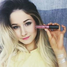 Elle est trop belle ❤❤❤ Emma Verde, Youtubers, Fans, Beauty, Style, Fine Girls, World, Life, Swag