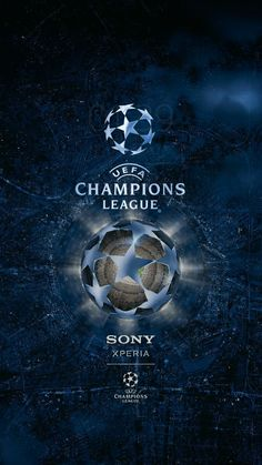 UEFA Champions League - Do it yourself Madrid Football Club, Football Is Life, Football Art, World Football, Fc Barcelona Wallpapers, Real Madrid Wallpapers, Liverpool Wallpapers, Uefa Champions League, Barcelona Champions League