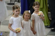 Wedding-real-Sweden-Prince-Carl-philip-sofia-Hellqvist-10