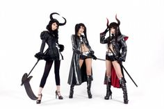 cosplay costumes, costumes