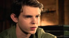 """Heroes Reborn Clip """"Tommy shows Emily his ability"""""""