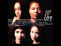 Lori Perri - Up Against The Wind (Set It Off Soundtrack) - YouTube