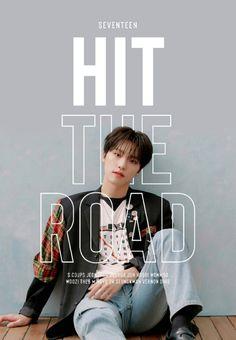 Woozi, Wonwoo, Jeonghan, Seventeen Album, Carat Seventeen, Seventeen Wallpapers, Man Crush Everyday, Meanie, Pledis 17