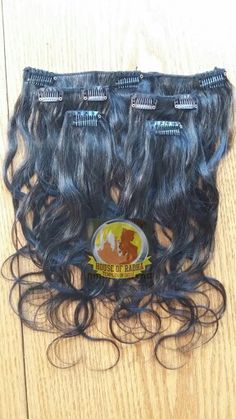 Las vegas hair extensions las vegas hair extensions pinterest vanessa trusts house of radha for her clients hair extension needs check her out at body spa summerlin las vegas pmusecretfo Gallery