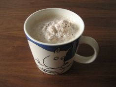 Pätkis-pirtelö Mugs, Tableware, Dinnerware, Tumblers, Tablewares, Mug, Dishes, Place Settings, Cups