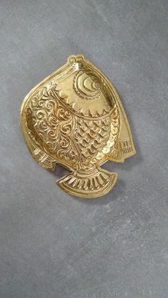 Brass Metal, Brooch, Jewelry, Fashion, Moda, Jewlery, Jewerly, Fashion Styles, Brooches