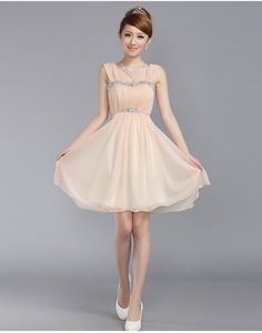 Wedding dresses bridesmaid dresses formal dresses (279)      https://www.lacekingdom.com/