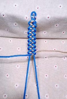 Diy Bracelets Patterns, Macrame Bracelet Patterns, Diy Bracelets Easy, Macrame Patterns, Macrame Jewelry, Macrame Bracelets, Handmade Bracelets, Paracord Bracelets, Macrame Bracelet Tutorial