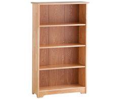100+ 4 Tier Bookcase - Elite Modern Furniture Check more at http://fiveinchfloppy.com/4-tier-bookcase/