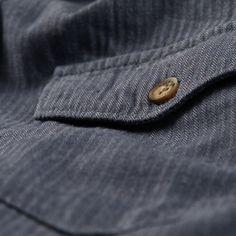 Long Sleeves Shirt http://www.hoalen.com/en/outdoor-clothing-man-ningo-937.html#/size-s/color-indigo