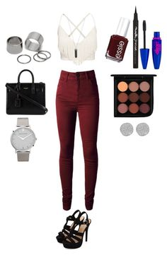 """""""Fashion Women 2015's Summer"""" by ootdqueen1889 on Polyvore"""