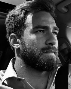 Scruffy Men, Hairy Men, Bearded Men, Hairy Hunks, Great Beards, Awesome Beards, Hot Beards, Moustaches, Beautiful Men Faces