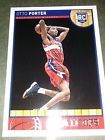For Sale - 2013-14 Panini NBA Hoops Otto Porter RC Rookie card Washington Wizards bball - http://sprtz.us/WizardsEBay
