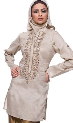 muslim-women-clothing by Islamic Clothing, via Flickr