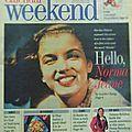 2000-04-27-calendar_week_end-usa