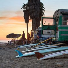 Single fin Sundays. San Onofre, CA. Photo by our pal Shawn Parkin. #surfandstone