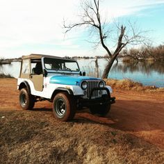 Cj Jeep, Jeep Truck, Jeep Accessories, Jeep Stuff, Land Rovers, Defenders, Jeeps, Antique Cars, Monster Trucks