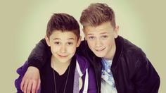 Bars And Melody HD Wallpapers 1080p