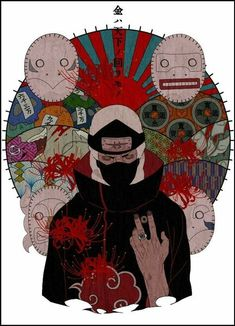 Imágenes y Doujinshi de naruto - Imágenes - Страница 2 - WattpadImágenes y Doujinshi de naruto - Imágenes - Страница 2 - WattpadImagenes y Doujinshi. Naruto Uzumaki, Anime Naruto, Kakashi Hatake, Otaku Anime, Manga Anime, Manga Art, Naruto Tattoo, Anime Tattoos, Akatsuki