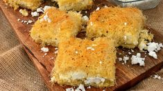 Cornbread, Quiche, Muffin, Food And Drink, Cheese, Cooking, Breakfast, Ethnic Recipes, Kitchen Stuff