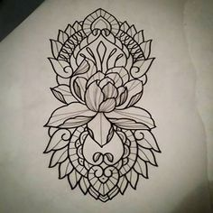 Instagram photo by seven_echek - Dispo réservation en mp ou sevenechek@gmail.com #tattoo #tatouage #dunkerque #ink #dotworktattoo #blacktattooart #mandalatattoo #blacktattoo #dotsandpatterns #ornementaltattoo #btattooing #darkartists #unalome #flowertattoo #tattrx #bbtf