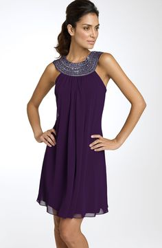 https://www.lyst.co.uk/clothing/js-boutique-beaded-chiffon-trapeze-dress-eggplant/?product_gallery=3297067