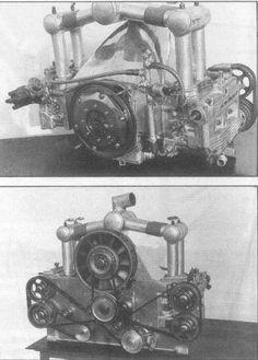 I Porsche 356 Speedster, Performance Engines, Vw Bugs, Vw Beetles, Old School, Volkswagen, Engineering, German, Vintage