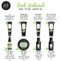 Perfectly posh natural anti aging skin products https://JessicaBerry.po.sh/