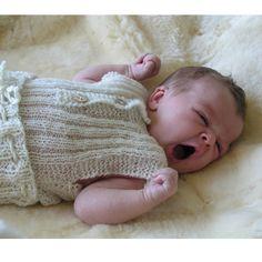 Oppskr.+1902+Baby-+og+barnetrøyer…