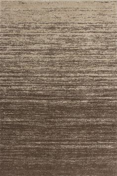 Contemporary suunnittelija matto kudottu ruskea 200x290