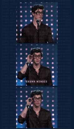 Shawn Mendes Lockscreen, Shawn Mendes Wallpaper, Shawn Mendes Tour, Shawn Mendes Memes, Mendes Army, Chon Mendes, Shawn Mendez, Brent Rivera, Charlie Puth