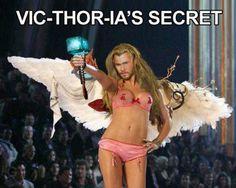 What's his secret?