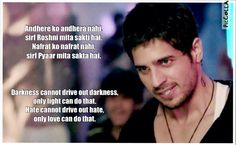 sad lines from bollywood movies Song Quotes, Movie Quotes, Wisdom Quotes, Famous Dialogues, Movie Dialogues, Bollywood Movie Songs, Bollywood Quotes, Romantic Dialogues, Ek Villain