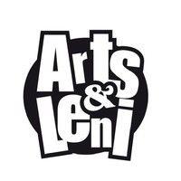 TLK Podcast 003 by Arts & Leni (FREE DOWNLOAD) by Ton liebt Klang on SoundCloud