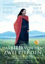 Das Lied von den zwei Pferden (2009) · Film · Kritik & Trailer auf KINO.de