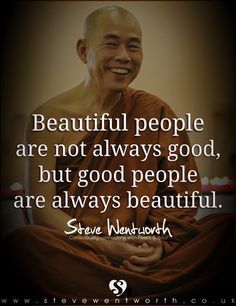 318 best buddhist spiritual & self-love quotes on happiness images Buddhist Quotes, Spiritual Quotes, Wisdom Quotes, True Quotes, Words Quotes, Positive Quotes, Sayings, Qoutes, Self Love Quotes