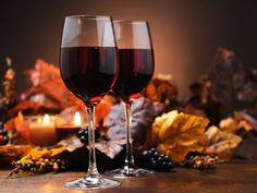 Let us help you pick your Thanksgiving wine this Thursday at our monthly wine tasting. We'll be sampling 10 wines perfect for turkey dinner. The cost to participate is $10.00, which includes 10 wine samples, light snacks & a raffle ticket.