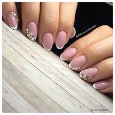 Photo Swarovski Nails, Nail Designs, Nail Art, Beauty, Ideas, Nail Desings, Nail Arts, Beauty Illustration, Thoughts