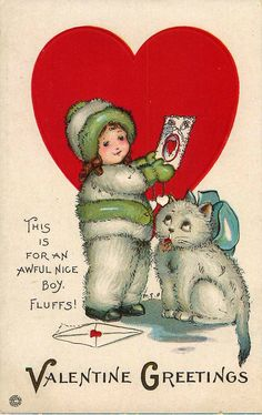 ebay valentine coupons