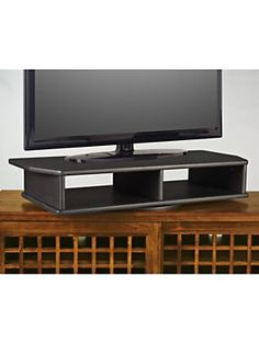 2724 Best Swivel Tv Stands Images Big Screen Tv Swivel Tv Stand Tv