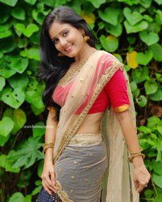 Beautiful Girl In India, Beautiful Girl Image, Beautiful Saree, Beautiful Bollywood Actress, Most Beautiful Indian Actress, Beauty Full Girl, Beauty Women, Indian Girls Images, Saree Photoshoot