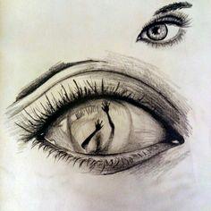 Resultado de imagen de drawing ideas tumblr