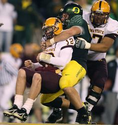 We are now to the fifth part of a series chronicling every position in Oregon Ducks football. Looking at the great defensive linemen, Oregon has featured many NFL players and college stars alike. Oregon Ducks Football, Ohio State Football, Nike Football, Ohio State Buckeyes, American Football, Oklahoma Sooners, College Football, Florida State University, Florida State Seminoles