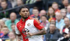 O Coritiba está negociando com o atacante turco Colin Kazım que já passou por Fernebahçe e Galatasaray, Toulouse-FRA, Feyenoord-HOL e Celtic-ESC.