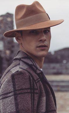 Photo by Matteo Mazzi. Styling by Galax Sarzana.  menswear mnswr mens style mens fashion fashion style editorial