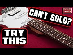 Blues Guitar Chords, Guitar Chords And Scales, Blues Guitar Lessons, Music Theory Guitar, Guitar Chords For Songs, Guitar Chord Chart, Guitar Solo, Music Guitar, Playing Guitar